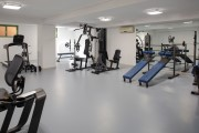 Hotel_Samaina_Inn_Fitness