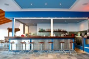 Hotel_Arion_bar_