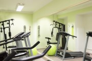 Hotel_Continental_Fitness